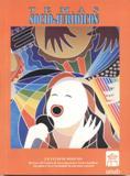 Volumen 27 - Número 57 - Año 2009