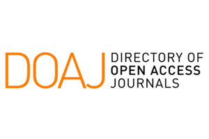 DOAJ-Directory-of-Open-Access-Journals-HOME.png